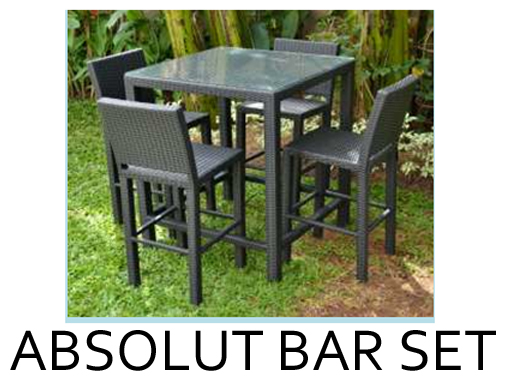 Absolute Bar Set 7jt Toko Serba Online : absolut bar set from warungonlineshop.wordpress.com size 506 x 386 jpeg 130kB