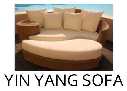 yin yang sofa 6 9jt toko serba online